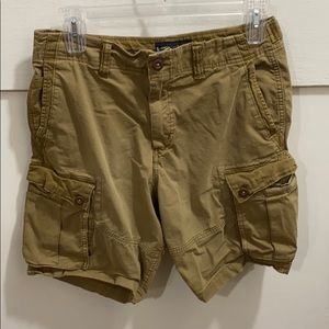 American Eagle men's 33 shorts